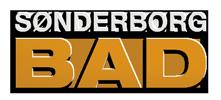 Sønderborg Bad